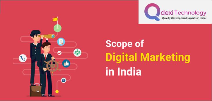 scope-of-digital-marketing-in-india