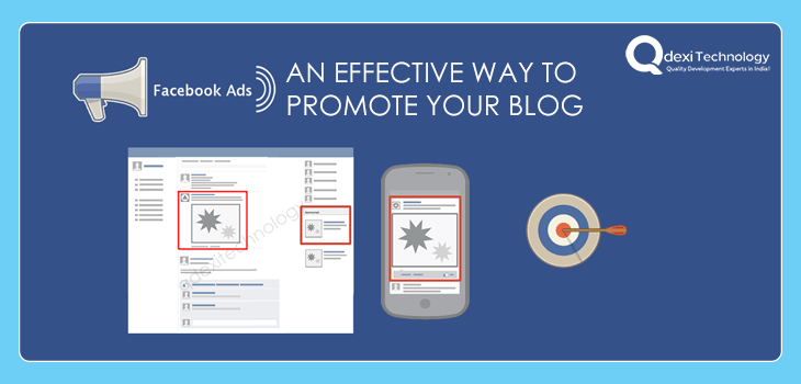 An-Effective-Way-to-Promote-Your-Blog