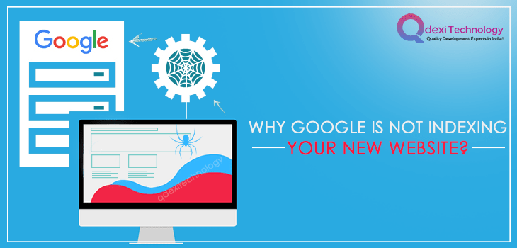 Why-Google-Is-Not-Indexing-Your-New-Website