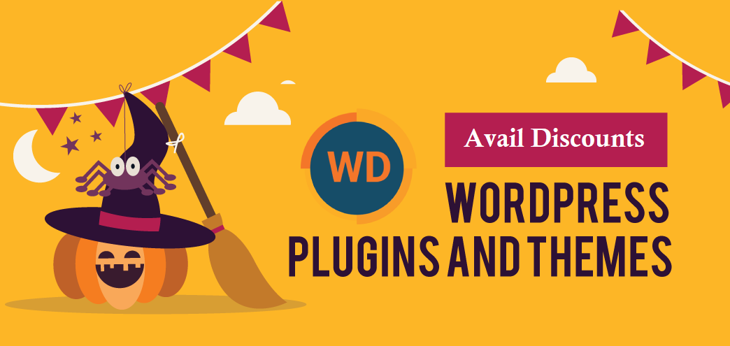 Discounts-on-WordPress-Plugins-and-Themes