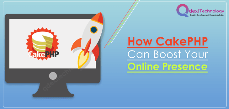 How-CakePHP-Can-Boost-Your-Online-Presence