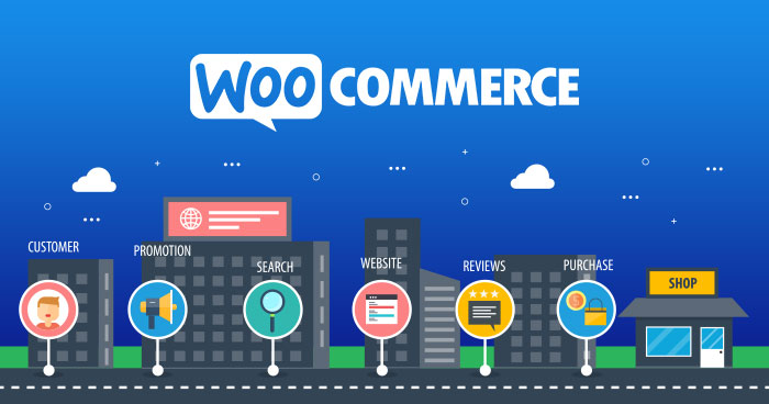 How-to-Convert-Your-WooCommerce-Visitors-into-Customers