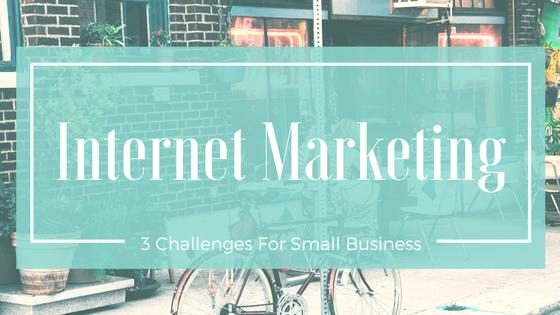 Internet-Marketing-Challenges
