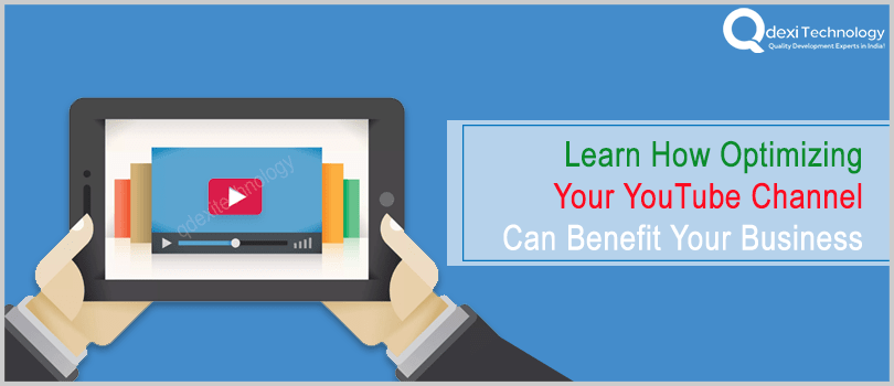 Learn-How-Optimizing-Your-YouTube