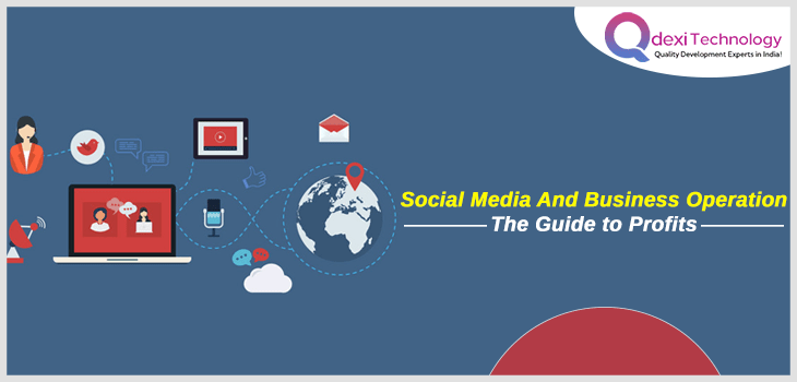 Social-Media-And-Business-Operation---The-Guide-to-Profits