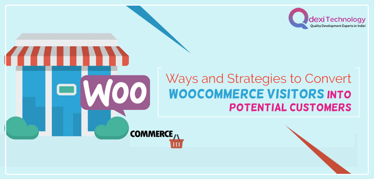 Ways-and-Strategies-to-Convert-WooCommerce