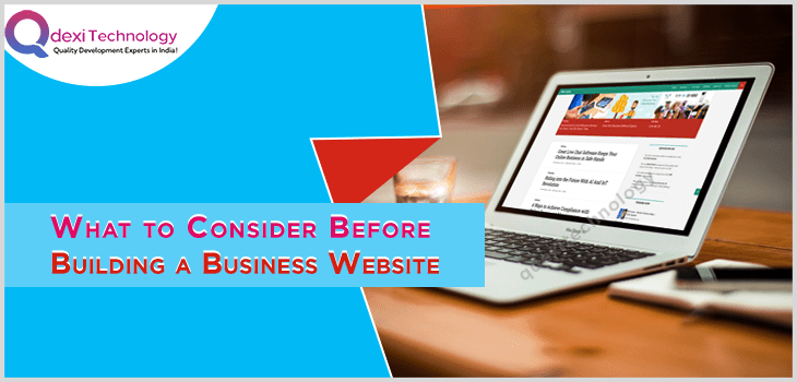 What-to-Consider-Before-Building-a-Business-Website