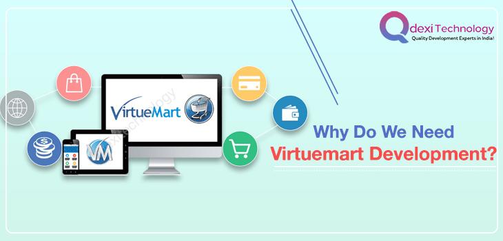Why-Do-We-Need-Virtuemart-Development