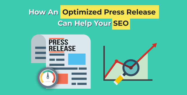 how-an-optimized-press-release-can-help-your-seo