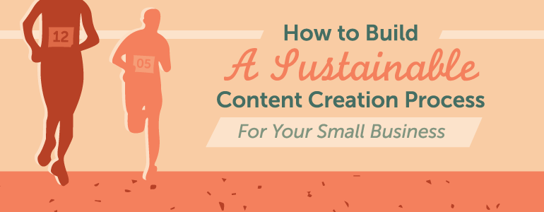 how-to-build-small-business-content-creation-process