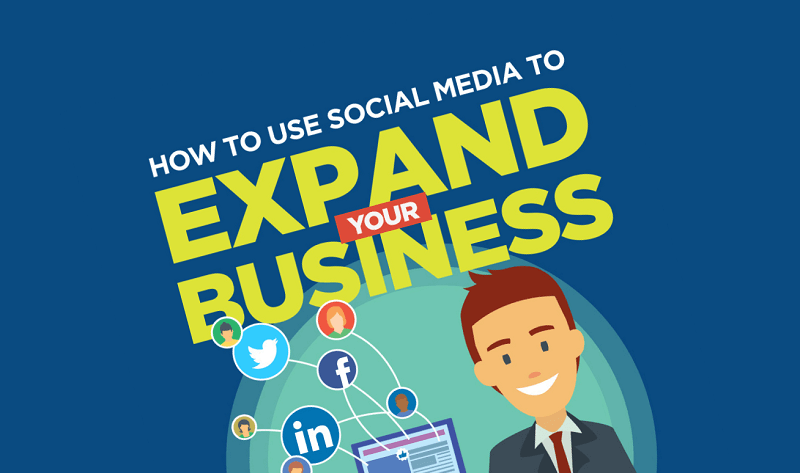 how-to-use-social-media-for-business