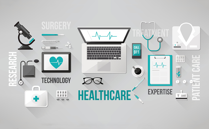 features-of-mobile-app-for-healthcare