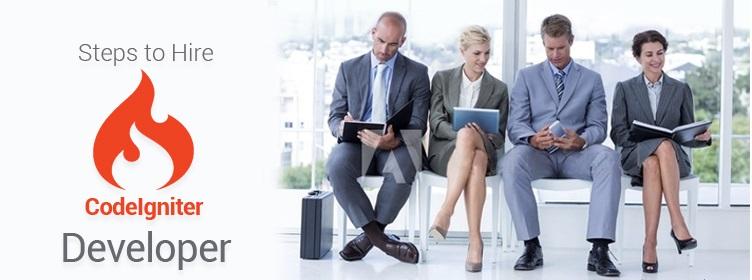steps-to-hire-codeigniter-developer