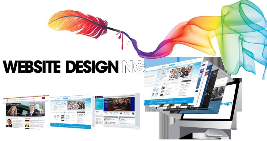 website-designing-service