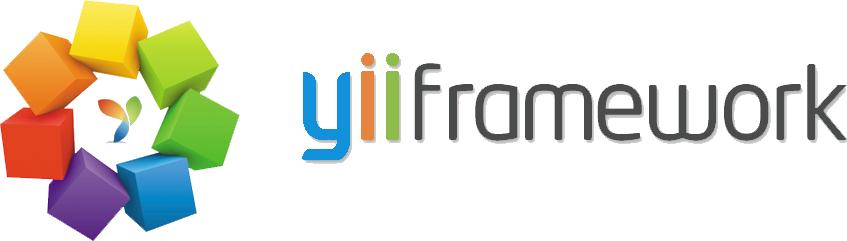 Yii-Development-Service