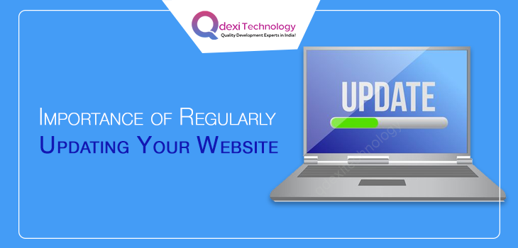 Importance-of-Regularly-Updating-Your-Website