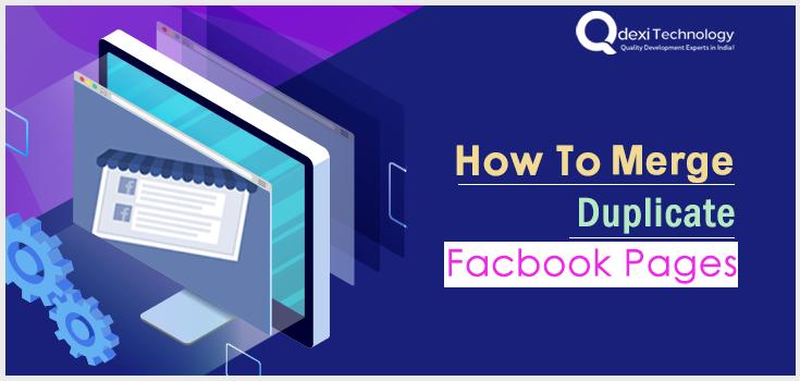 Merge-Duplicate-Facebook-Pages