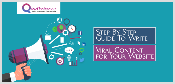 Step-By-Step-Guide-To-Writing-Viral-Content-for-Your-Website