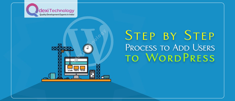 Step-by-Step-Process-to-Add-Users-to-WordPress