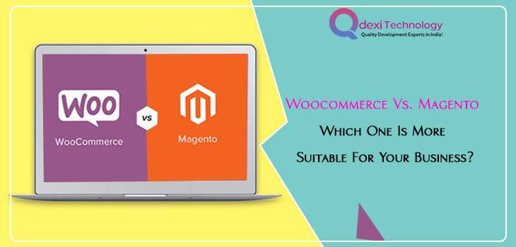 Woocommerce-Vs--Magento-Which-One-Is-More-Suitable-For-Your-Business
