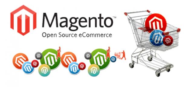 magento-development-service