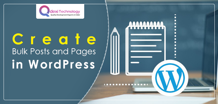 Create-Bulk-Posts-and-Pages-in-WordPress