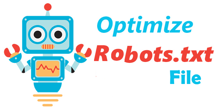 How-to-Optimize-Your-Robots.txt-File-of-your-website