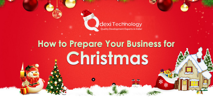 prepare-your-business-for-christmas