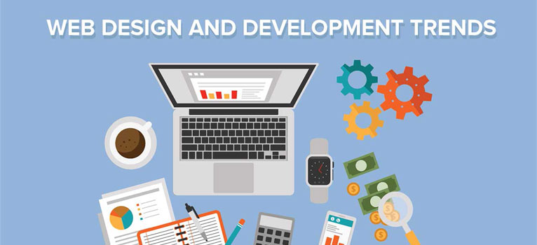 web-designing-and-development-trends