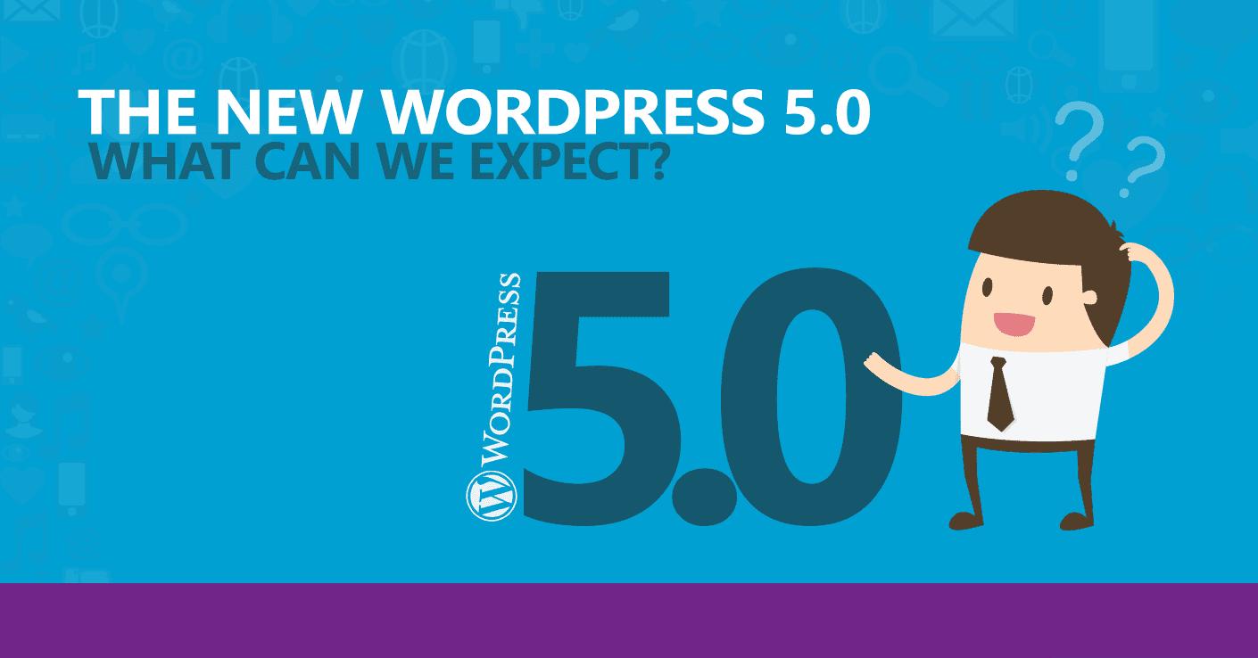 wordpress5-1-platform