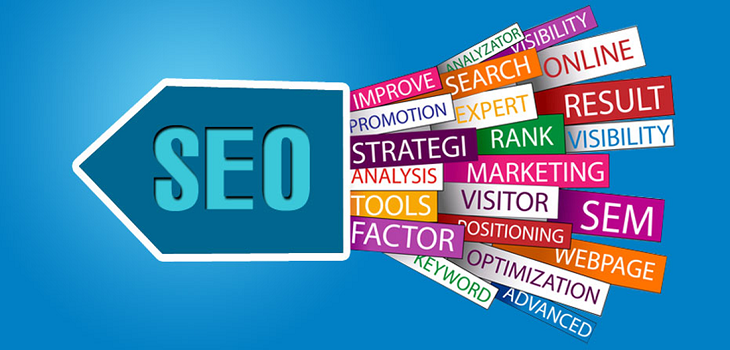 factors that can affect your SEO results