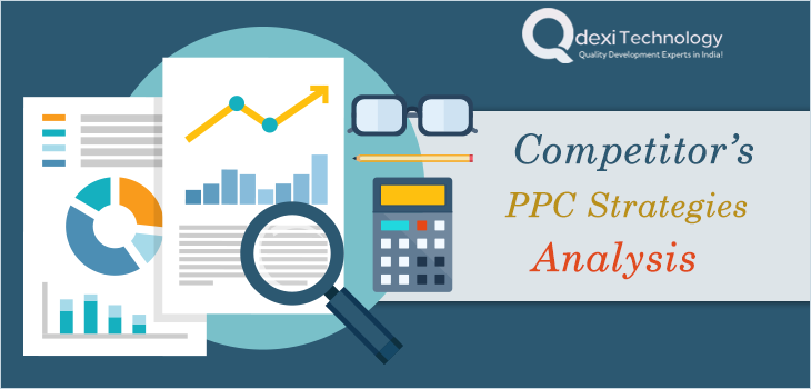Competitor PPC Strategies Analysis