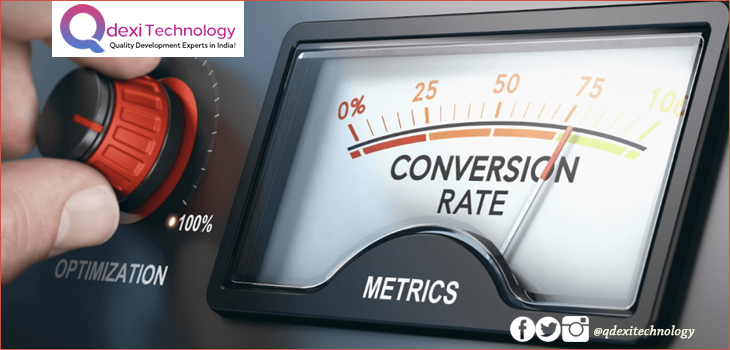 How Conversion Rate Optimization Works