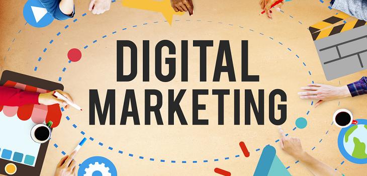 digital marketing-strategies