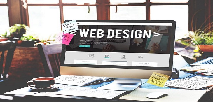 What makes responsive web design a necessity