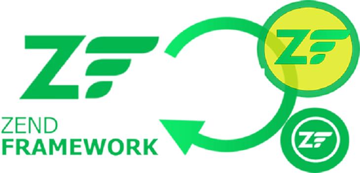 zend-framework-development