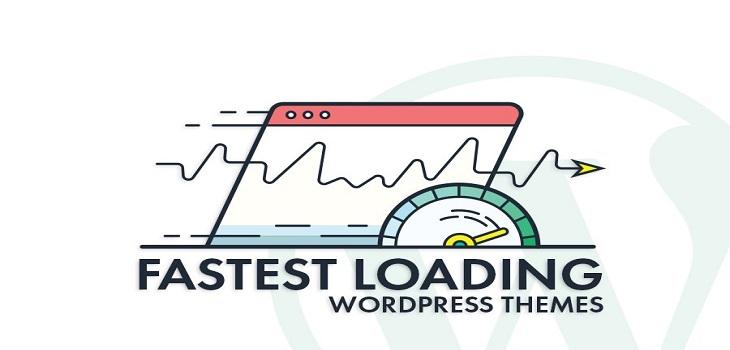 Fastest-Loading-WordPress-Themes