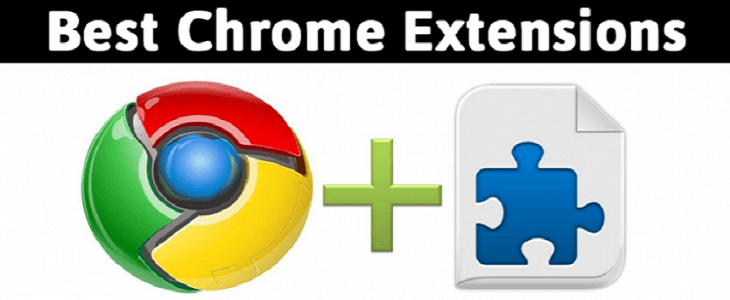 Best-Google-Chrome-Extensions-For-Students-2019