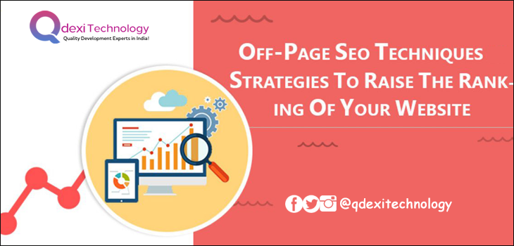 off-page-seo-techniques-2019