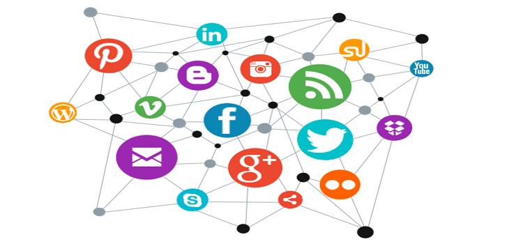 social media marketing-significance
