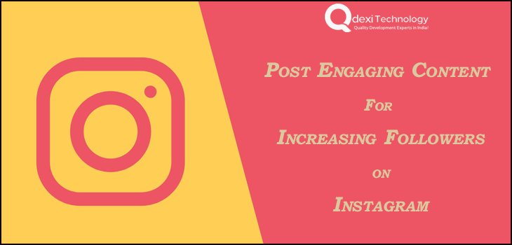 Engaging Content for Instagram Postings