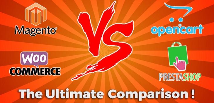 WooCommerce-Vs-Magento-Vs-OpenCart-Vs-PrestaShop