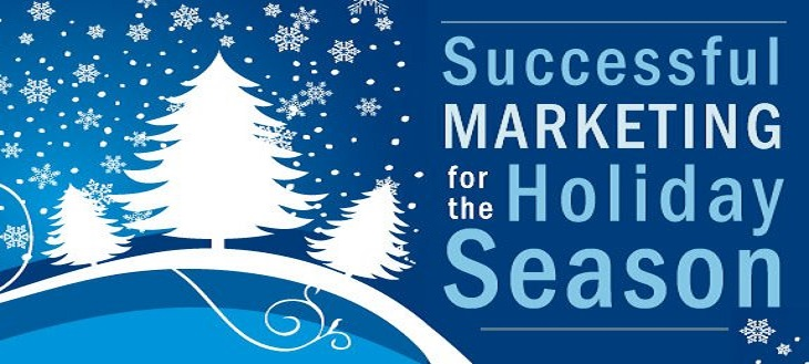 Holiday-Marketing-Tips-for-Small-Businesses