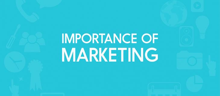 importance-of-marketing