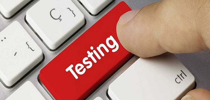 Importance of Application Testing