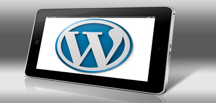 How WordPress is good for users