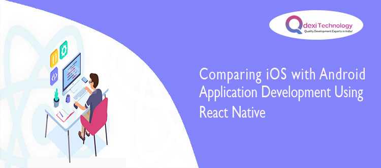 native-android-application-development-service