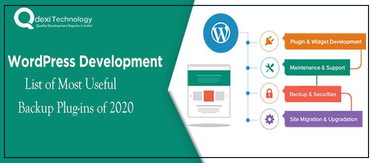 wordpress=development-service