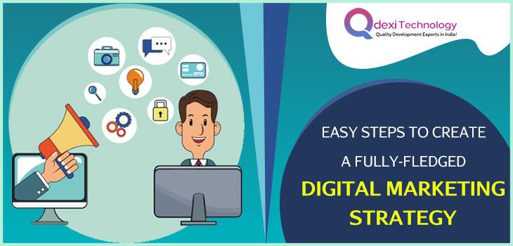 digital-marketing-service