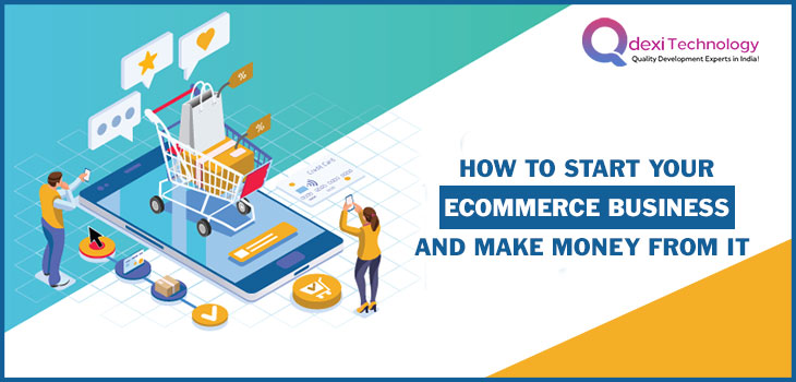 ecommerce-business-solutions